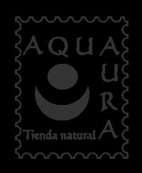 Logo Carla Aqua Aura