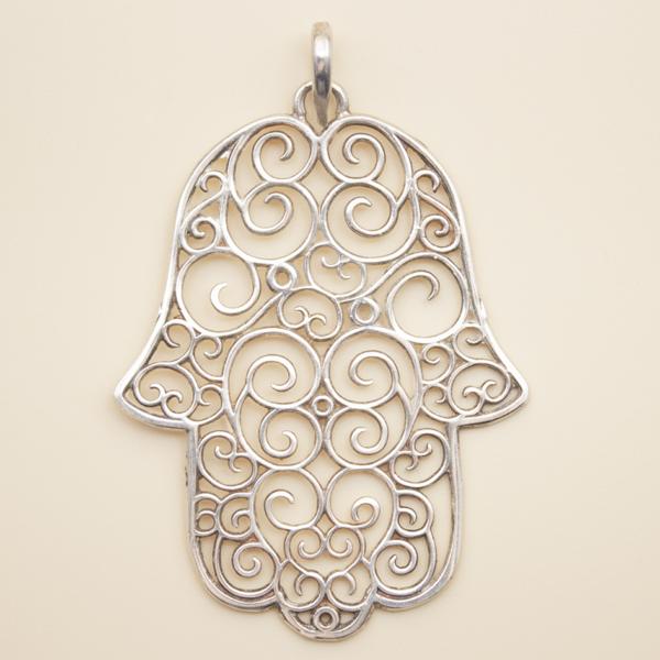 Simbología plata