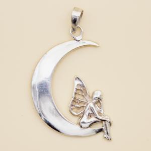 simbolo de plata