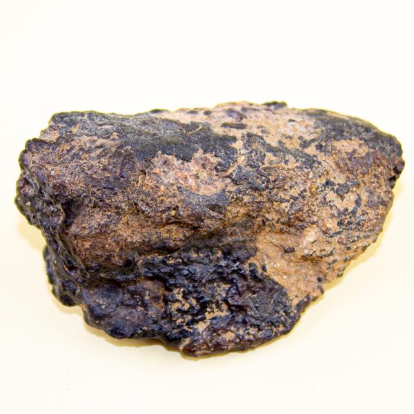 hematite natural